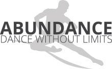 abundance-logo
