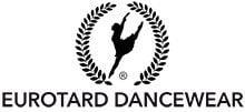 eurotard-logo