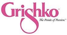 grishko-logo