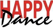 happydance-logo