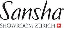 sansha-logo