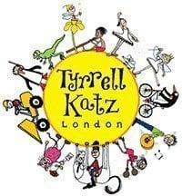 tyrrell-katz-logo