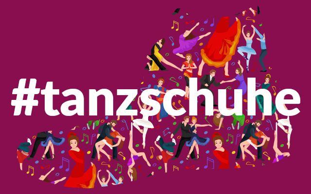 Ballettshop Opéra Kategorie Tanzschuhe Luzern und Zürich